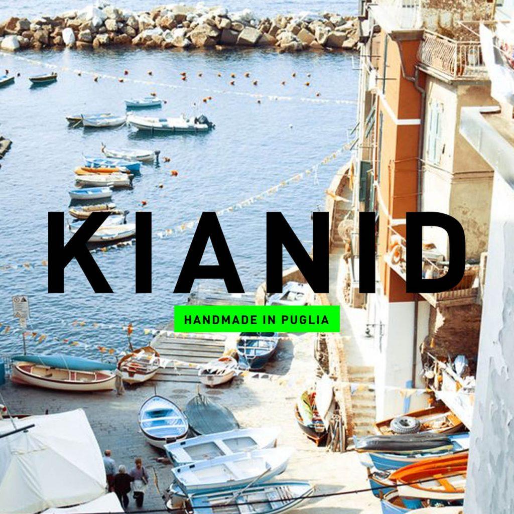 KIANID 01