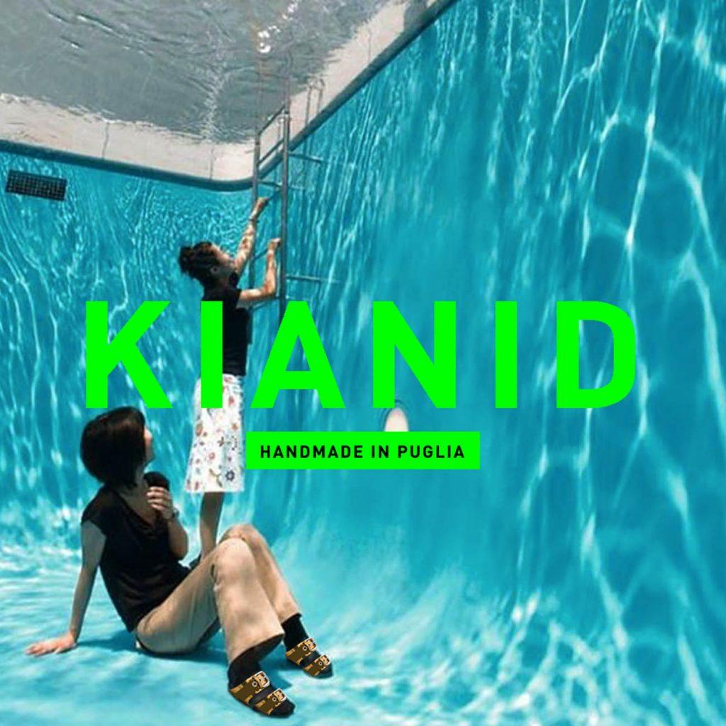 Kianid 04